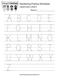 Worksheets Printable Letter K Tracing Worksheets For Pre additionally nursery worksheets   alphabets   Teachers Help Teachers besides  as well  moreover Pre Letter Recognition Worksheets Medium Size Of Find Tracing besides pre k alphabet printable worksheets furthermore Free Pre Alphabet Worksheets together with pre tracing patterns worksheets together with Starfall Download Center likewise  likewise Fill in Missing Alphabet Letters   St  Patrick's Day   Letter besides Alphabet Matching Worksheets For Kindergarten Preers Letters additionally  further Daycare Worksheets   Free Pre Worksheets to Print additionally The Letter M Worksheet Letter M Worksheets Alphabet Worksheets For together with Tracing Alphabet Worksheets A To Z Free Printable Alphabet. on worksheets of alphabets for nursery